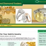 Gold And Diamond Traders Wichita, KS