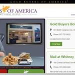 Gold Buyers of America Lincoln, NE