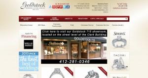 goldstock