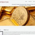 Hyde Park Rare Coin Cincinnati, OH