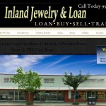 Inland Jewelry & Loan Riverside, CA