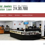 Mannisi Jewelers Saint Louis, MO