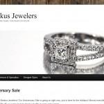 Markus Jewelers Cincinnati, OH