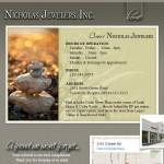 Nicholas Jewelers Inc Cleveland, OH