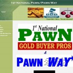 Pawn Way Greensboro, NC