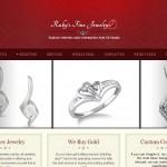 Ruby's Fine Jewelry Chandler, AZ