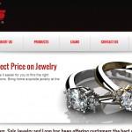 Sol's Jewelry and Loan Omaha, NE