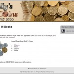Solly's Coins Fort Wayne, IN