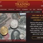 American Trading Company Cincinnati, OH