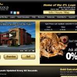 Tulsa Gold & Gems Tulsa, OK