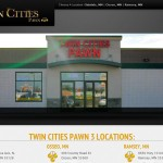 Twin Cities Pawn Saint Paul, MN