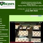 Vincent's Jewelers Saint Louis, MO
