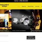 American Jewelers & Gold Buyers Henderson, NV