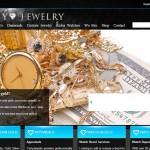 Yuriy's Jewelry Pittsburgh, PA