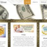 Advanced Gold & Silver Reno, NV