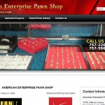 American Enterprise Pawn Shop Newport News, VA