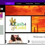 AZ Cash for Gold Scottsdale, AZ