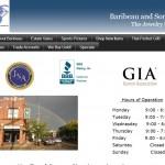 Baribeau & Sons Grand Rapids, MI