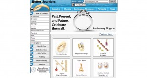 betterjewelers