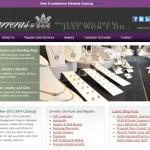 Carreras Jewelers Richmond, VA