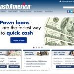 Cash America Shreveport, LA