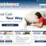 Cash America Winston-Salem, NC