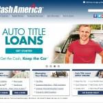 Cash America Hialeah, FL