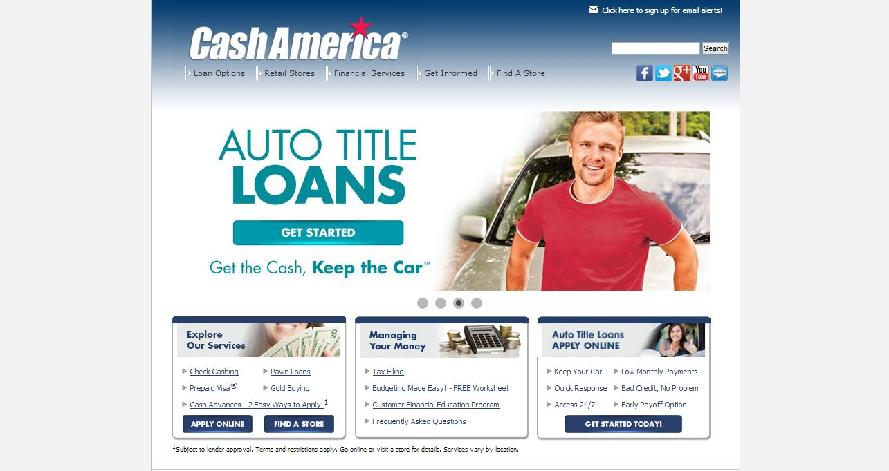 Payday loans searcy ar picture 9