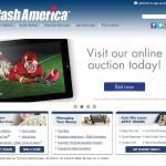 Cash America Mobile, AL