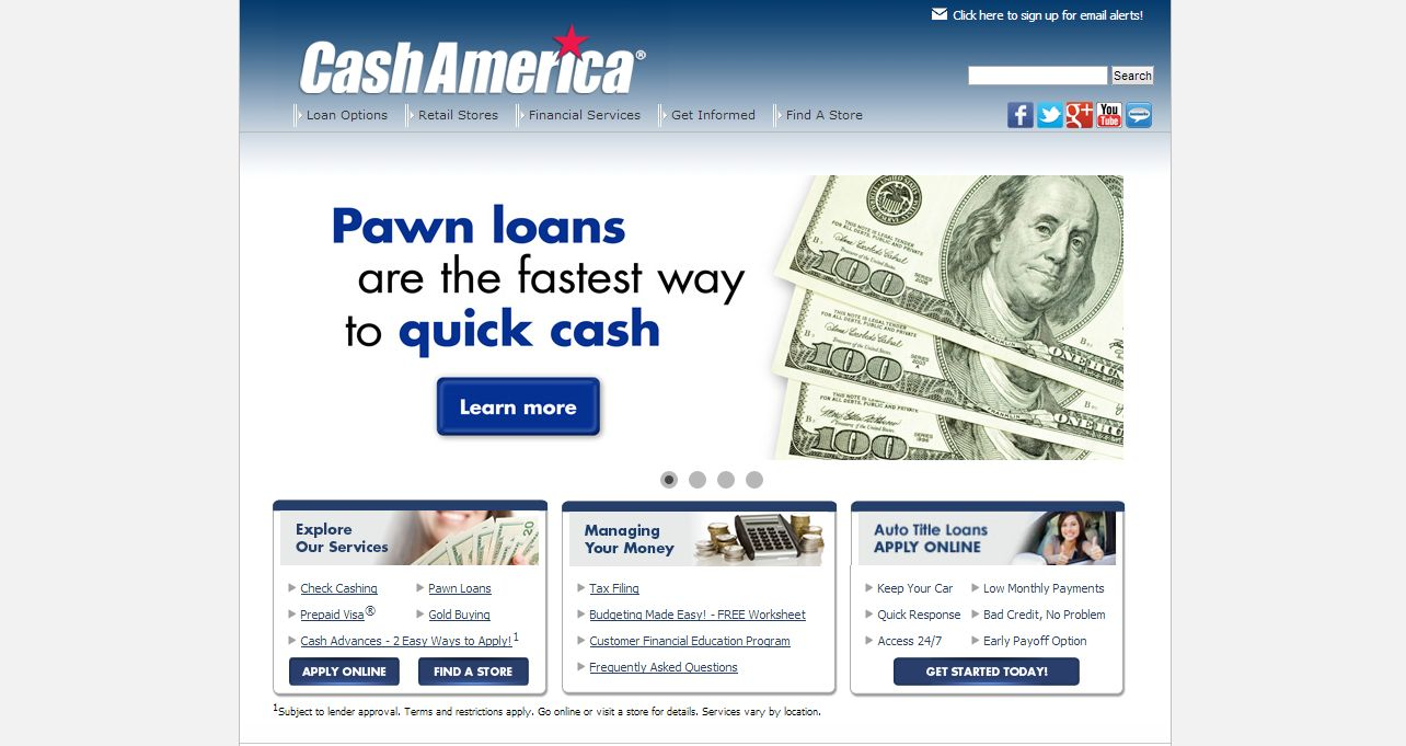 Payday loans delray beach fl image 10