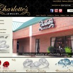 Charlotte's Jewelry Montgomery, AL