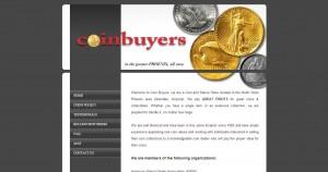 coinbuyers