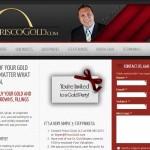 Frisco Gold LLC Madison, WI