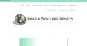 glendalepawn