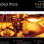 Gold Plus Recycling Chesapeake, VA