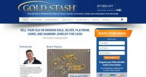 goldstash
