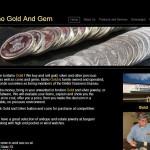 Idaho Gold Boise, ID