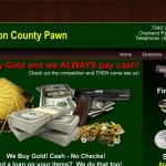 Johnson County Pawn Overland Park, KS