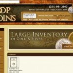 Loop Coins Mobile, AL