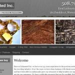 Northeast Precious Metals & Coins Worcester, MA
