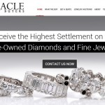 Pinnacle Jewelry Buyers Overland Park, KS