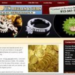 Precious Metals & Gems Overland Park, KS