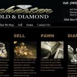 Rochester Gold & Diamond Rochester, NY
