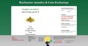 rochesterjewelry