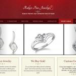Ruby's Fine Jewelry Gilbert, AZ