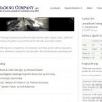 Silver Trading Company Shreveport, LA