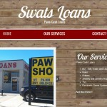 Swat's Loans Lubbock, TX