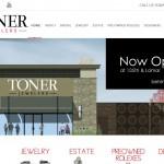 Toner Jewelers Overland Park, KS