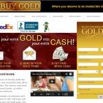We Buy Gold Overland Park, KS