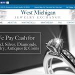 West Michigan Jewelry Exchange Grand Rapids, MI